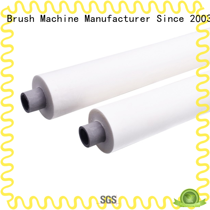 cost-effective tube brush supplier for car