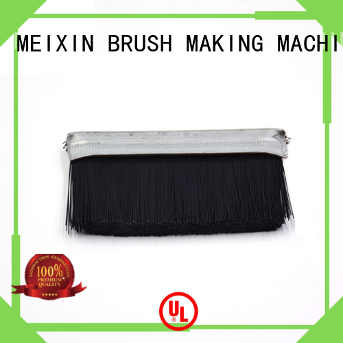 cost-effective nylon brush for drill factory price for cleaning