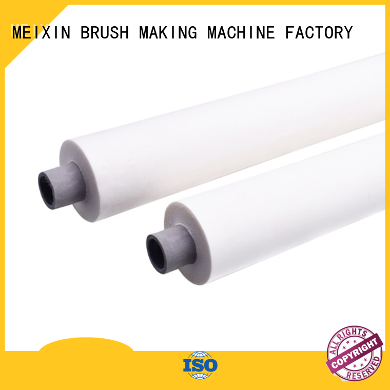 pipe brush factory price for cleaning MEIXIN