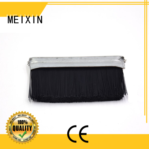 MEIXIN cleaning roller brush supplier for commercial