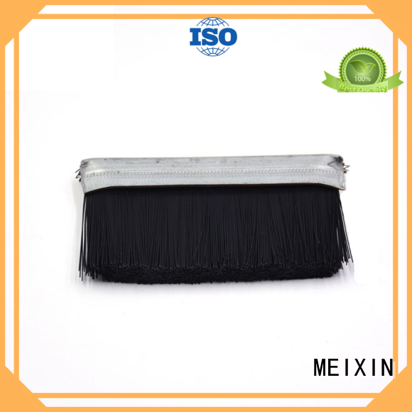 MEIXIN cylinder brush factory price for commercial
