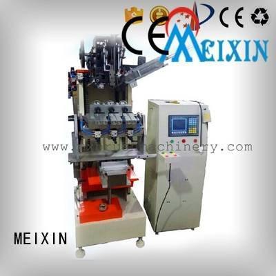 brush making machine for sale mxf189 machine jade mx187 Bulk Buy
