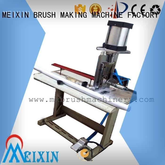 machine trimming machine toilet flaggable MEIXIN