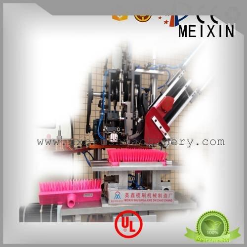 brush making machine price machine Brush Making Machine MEIXIN Brand