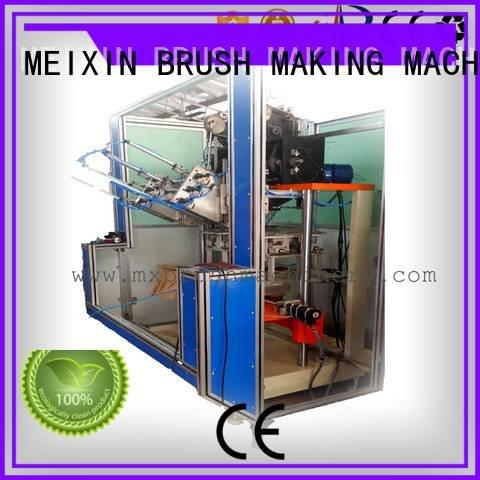 OEM brush making machine price head clothes machine Brush Making Machine
