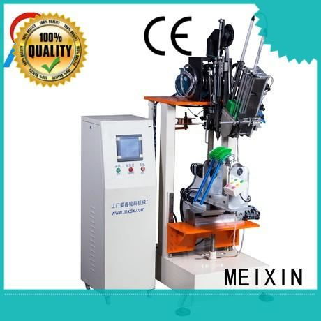 quality brush making machine manufacturers from China for household brush