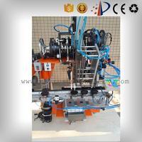 MX208 2 Axis Tufting Brush Machine