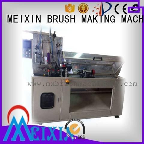 Custom trimming machine machine co filament MEIXIN