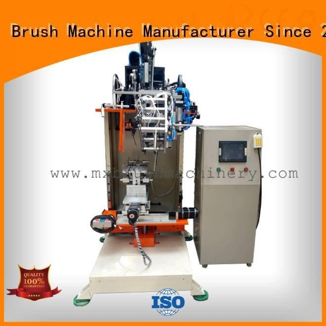 brush making machine price sale machine broom brush