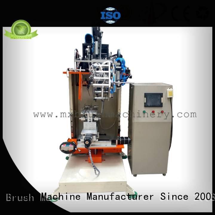 brush making machine price flat Brush Making Machine machine MEIXIN