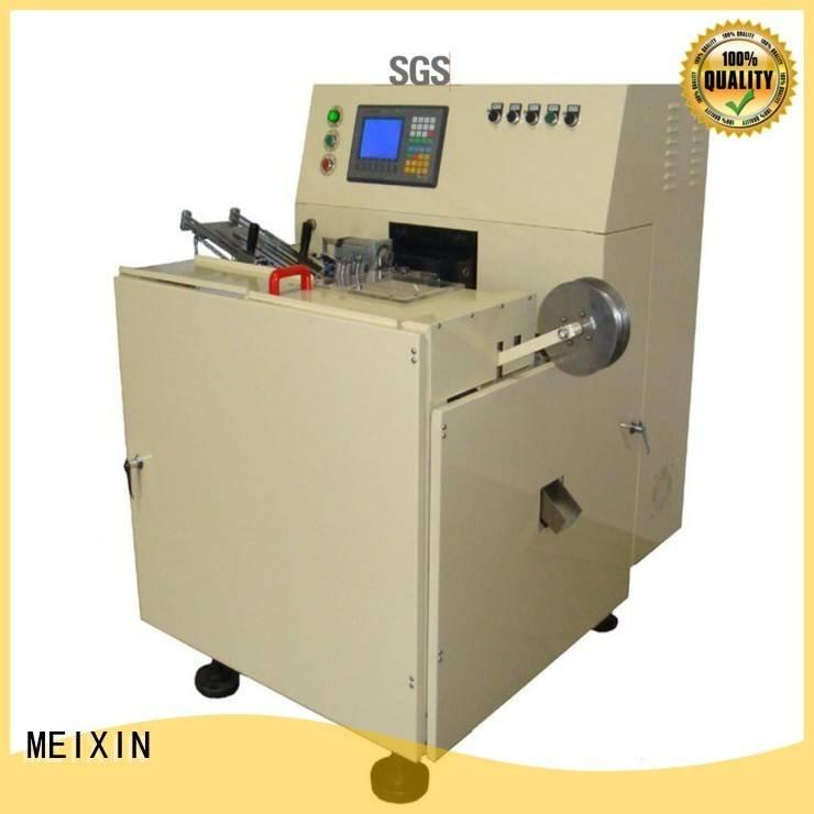 brush making machine for sale head Brush Making Machine MEIXIN