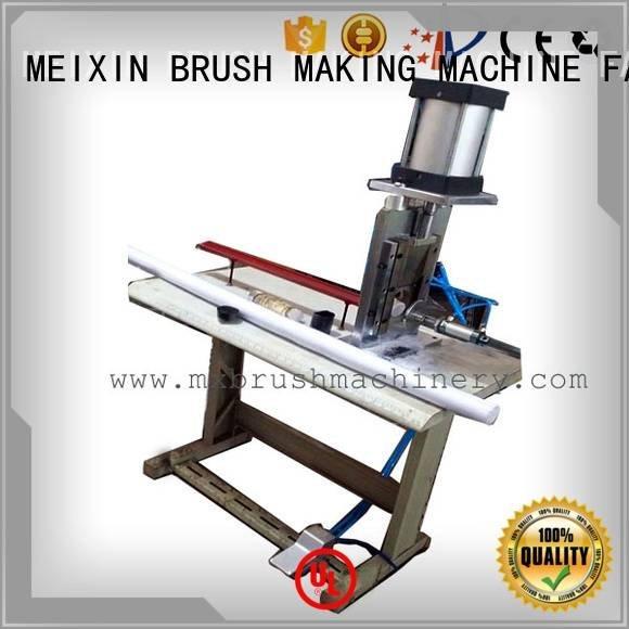 Manual Broom Trimming Machine phool flaggable jhadu manual Bulk Buy
