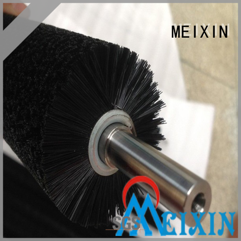 selling plastic brush for cleaning supplier for household MEIXIN