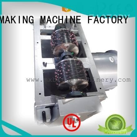 Manual Broom Trimming Machine machine trimming machine MEIXIN