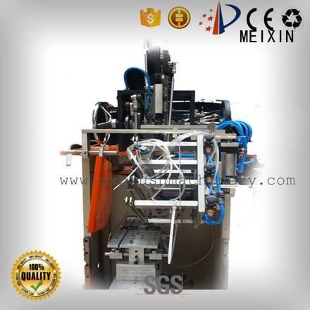 brush making machine for sale machine toothbrush Brush Making Machine