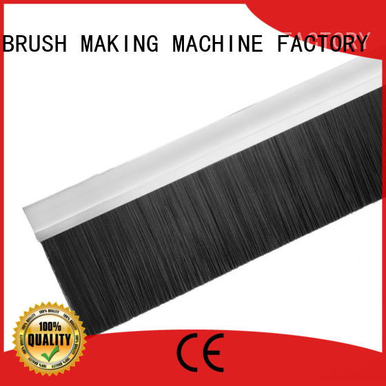 MEIXIN stapled auto wash brush supplier for household