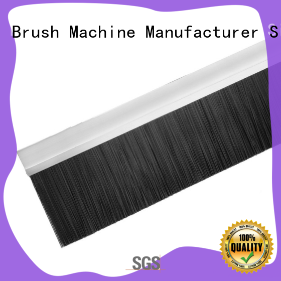 MEIXIN top quality brush roll supplier for commercial