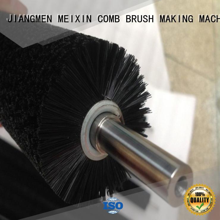 Quality MEIXIN Brand