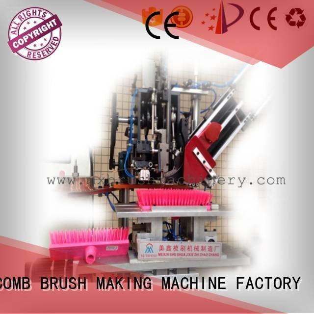 brush making machine price sale Brush Making Machine brushes