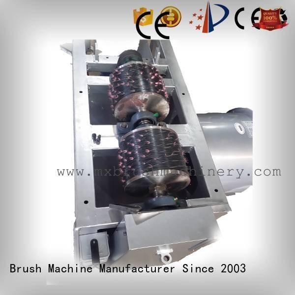 001 automatic MEIXIN trimming machine