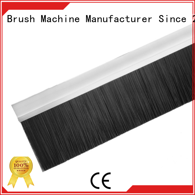 cost-effective pipe brush supplier for household