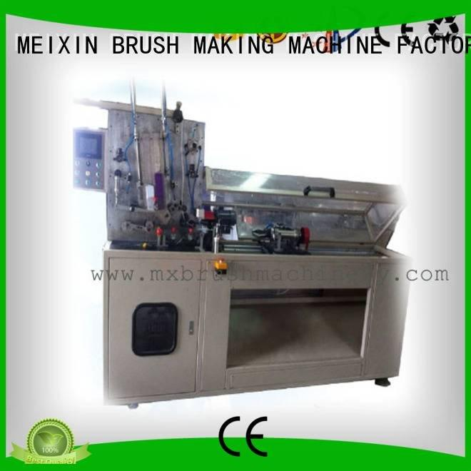 Manual Broom Trimming Machine toilet and flaggable jhadu Bulk Buy