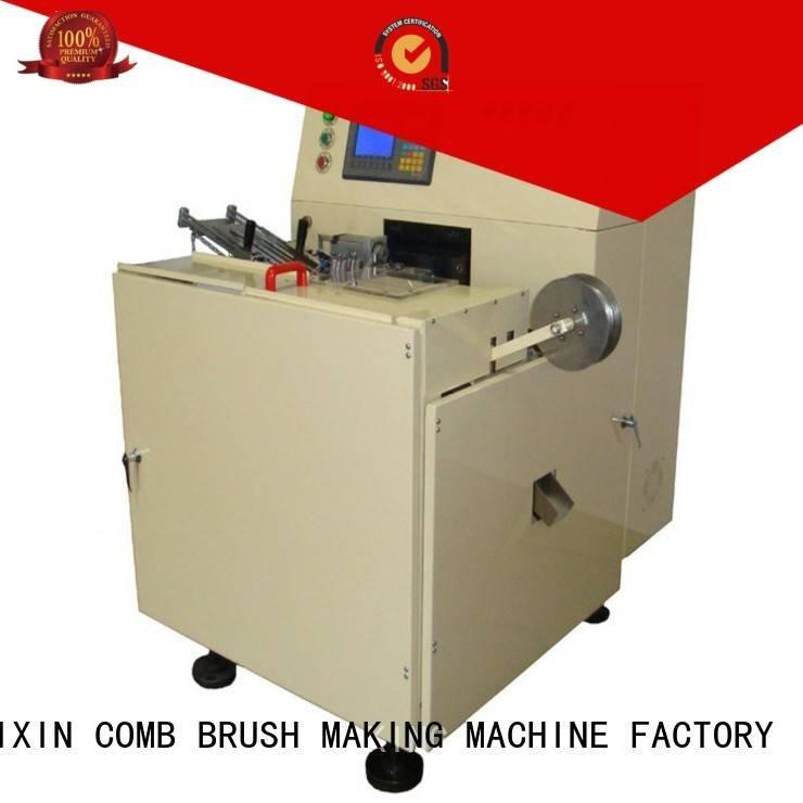 brush making machine for sale mxf189 mx181 machine mxj184 Bulk Buy