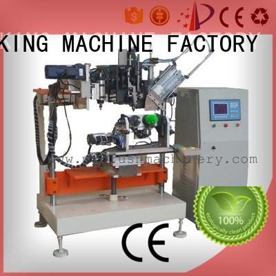 axis top selling Drilling And Tufting Machine trendy MEIXIN company