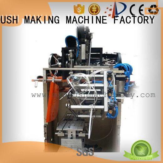 brush making machine for sale new Bulk Buy tufting MEIXIN