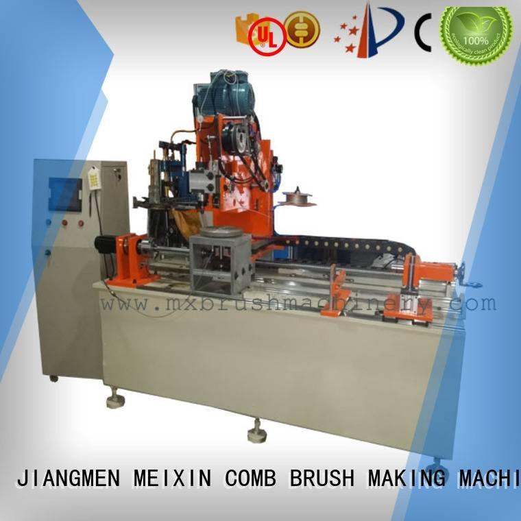 Industrial Roller Brush And Disc Brush Machines disc and industrial brush Bulk Buy