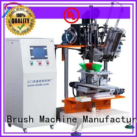professional Brush Making Machine personalized for industrial brush