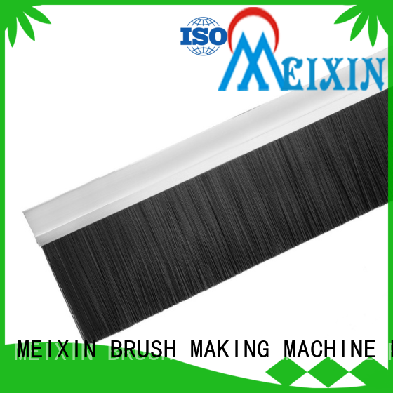 cost-effective plastic brush personalized for commercial