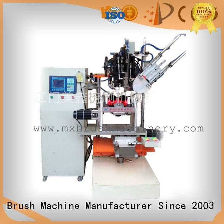 brush making machine for sale toothbrush MEIXIN Brand