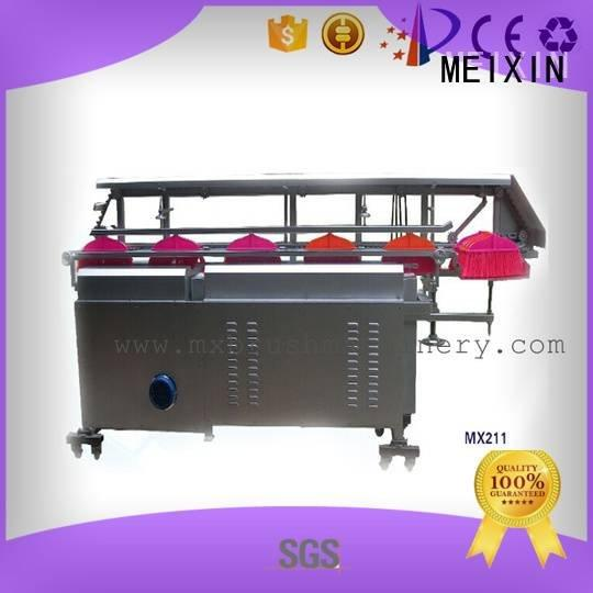 Custom trimming machine trimming pneunatic phool MEIXIN