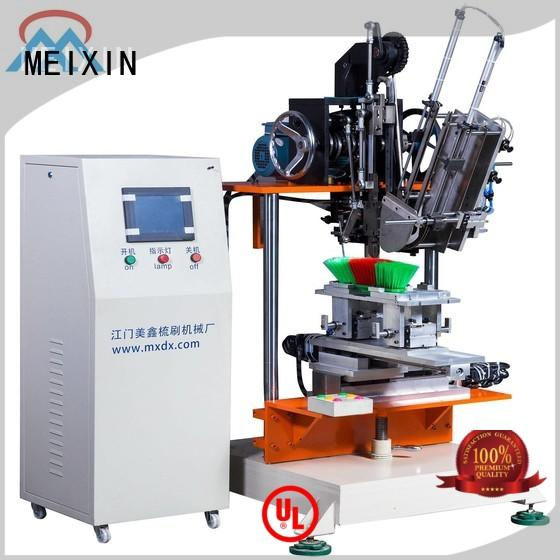 brush making machine price hot selling brush MEIXIN Brand