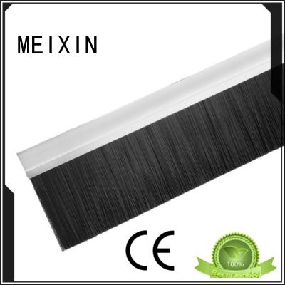 cylinder brush factory price for household MEIXIN