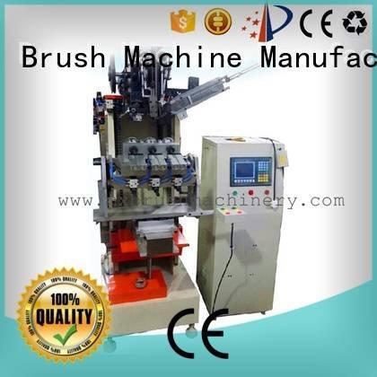 brush making machine for sale toilet Brush Making Machine MEIXIN Brand