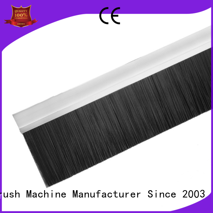 MEIXIN cost-effective auto wash brush wholesale for washing