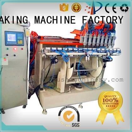 5 Axis Brush Making Machine mx189 machine making jade Bulk Buy