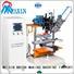 brush making machine price trendy tufting new MEIXIN Brand company