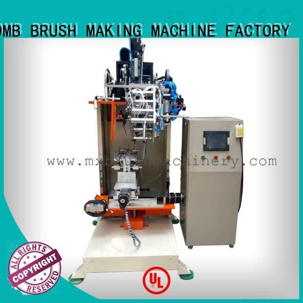 brush making machine price clothes sale axis tufting