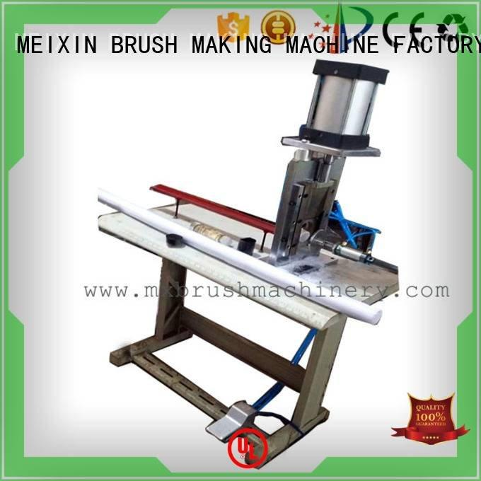 Wholesale manual filament trimming machine MEIXIN Brand