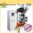 broom jade top selling toothbrush brush making machine for sale MEIXIN Brand