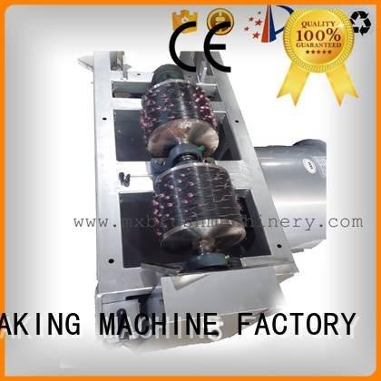 automatic mx210 cutting trimming machine MEIXIN