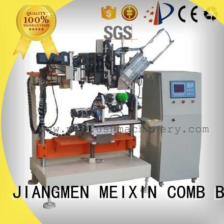 durable broom manufacturing machine wholesale for household brush