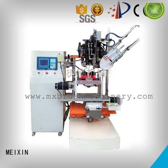 brush making machine for sale mx184 machine MEIXIN Brand