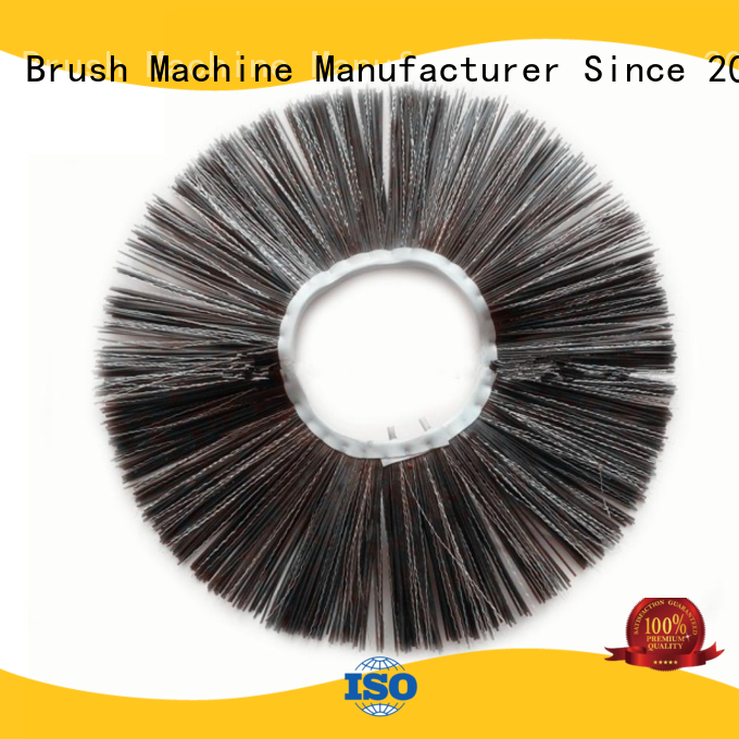 top quality cleaning roller brush wholesale for household