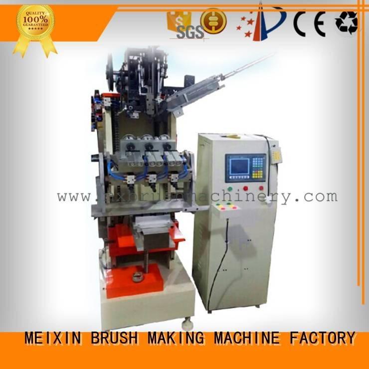 brush making machine for sale jade Brush Making Machine MEIXIN