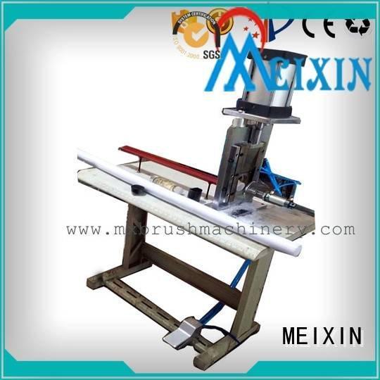 co trimming trimming machine cutting MEIXIN