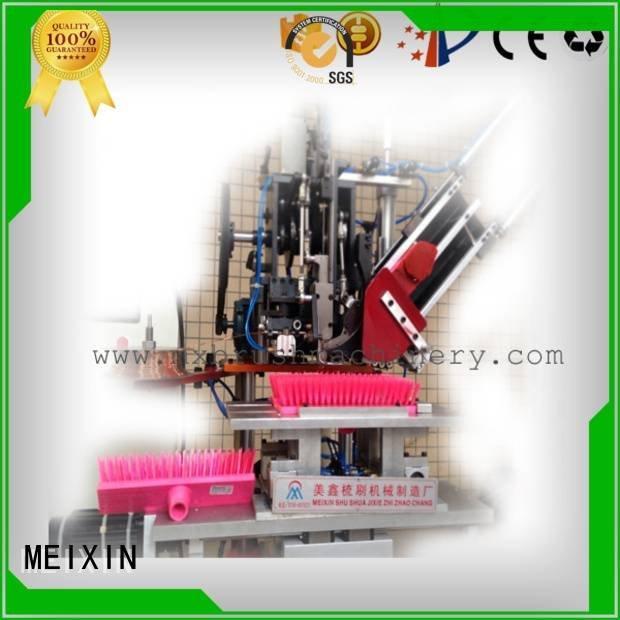 brush making machine price brush Brush Making Machine mx165 MEIXIN